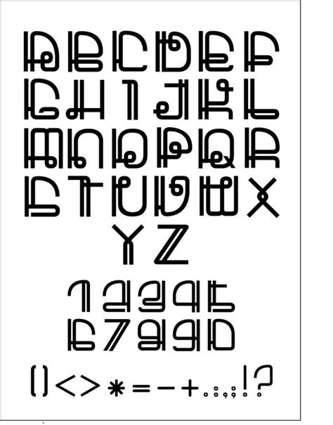 african pattern font 1097 best images about fonts on pinterest fonts