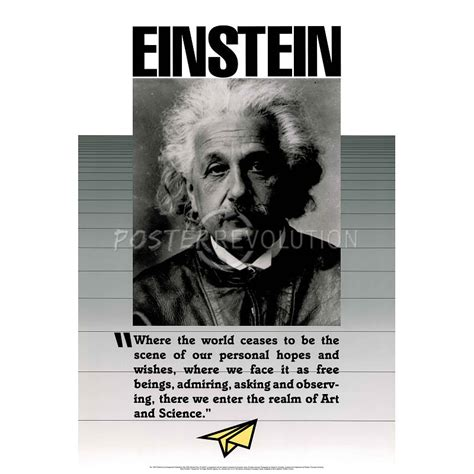 biography of albert einstein movie albert einstein quotes posters quotesgram