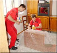 brisbane house movers house removals melbourne home removals melbourne