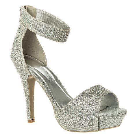 open toe sandal heels high heel open toe platform ankle sandal