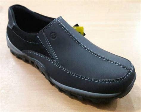 Sepatu Pakalolo jual sepatu kulit pakalolo 6211 anggi fashion