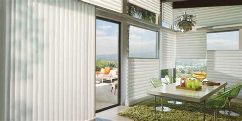 cover sliding glass door cover sliding glass doors