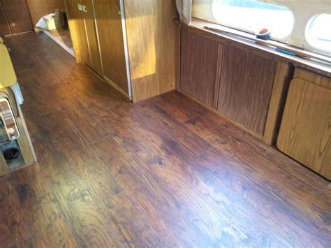 Engineered Hardwood Flooring Brand Reviews   Carpet Vidalondon