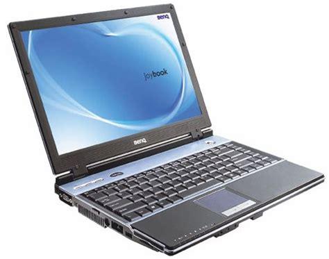Keyboard Benq Joybook S41 Used Us Aech3u00010 benq fix laptop service centre laptop spare parts