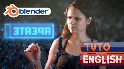 blender 3d hologram tutorial 321 best blender 3d images on pinterest 3d artist cover