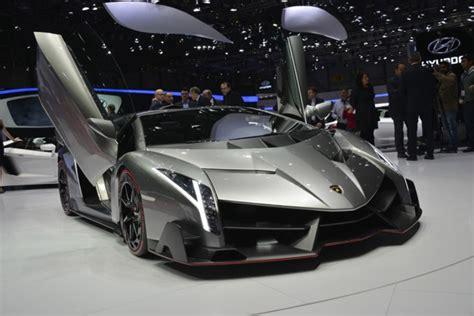 Das Teuerste Auto Der Welt by Der Lamborghini Veneno Das Teuerste Auto Der Welt Wie