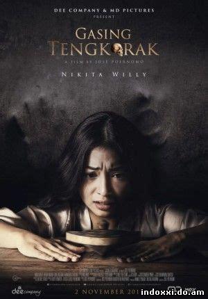 Film Bioskop Gasing Tengkorak | nonton movie 21 gasing tengkorak 2017 online streaming