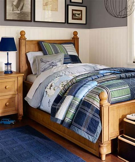 little boy bedding little boys quilt bedding collection