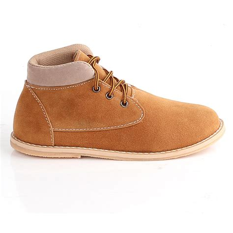 Sepatu Anak Boot 26 30 sepatu boot anak laki laki ltv 611 finix store