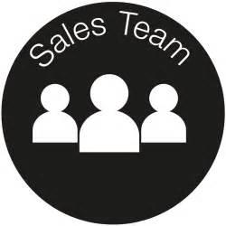 salesteam cmotion