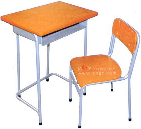 student desk and chair school desk chair school furniture