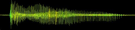 autobots transformers sound effects sound design wav sounds wav