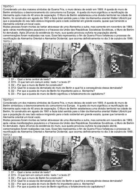 Cronograma intervenção hist 2 ano (1)