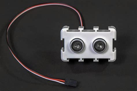 Ez Shop Gift Card - ultrasonic distance sensor products ez robot