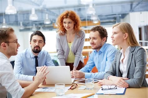 Executive Mba Programs For Business Owners by Invest In Your Business Success With An Executive