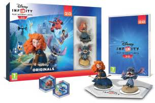 How To Play 2 Player On Disney Infinity Disney Infinity 2 Will Also Be Sold Without The Marvel