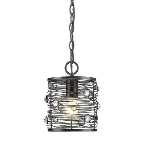 plug in hanging light fixtures home depot plug in pendant lights hanging lights the home depot