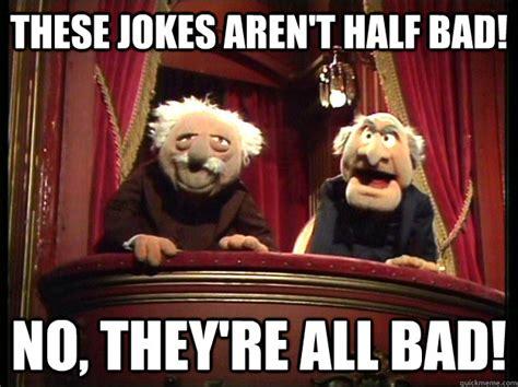 Muppet Meme - funny muppet memes memes