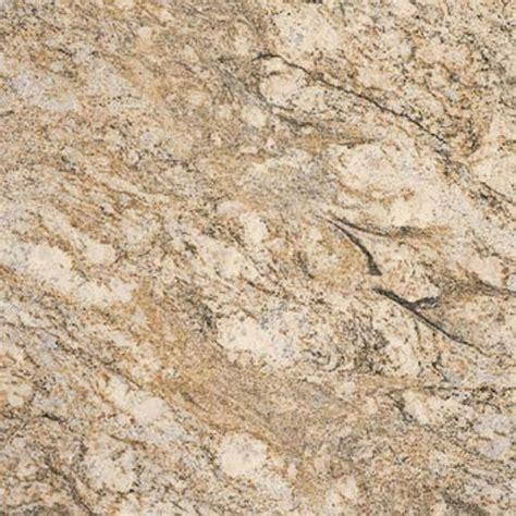 Prefab Quartz Countertops by Cabinetbroker Net Gold Granite Quartz Marble Prefab
