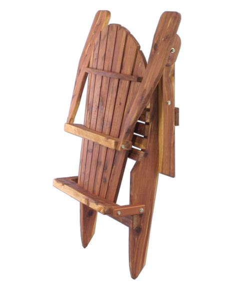 Folding Adirondack Chair Plans by Adirondack Folding Chair Amish Direct Furniture