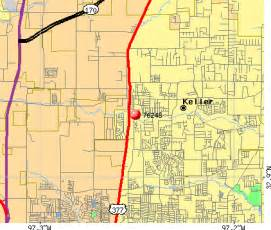 map of keller 76248 zip code keller profile homes apartments