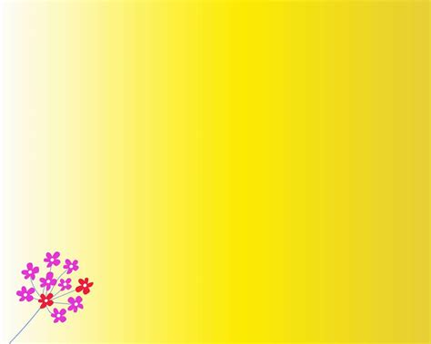 Cool Yellow Backgrounds Wallpaper Cave Cool Ppt Backgrounds