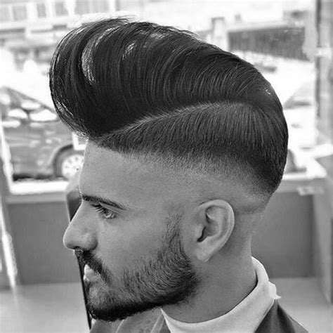 dapper hairstyles for men top 75 best trendy hairstyles for men modern manly cuts