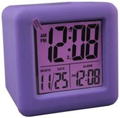 Room Decor Fancy Desktop Alarm 17 best ideas about digital alarm clock on