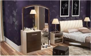 Storage Tips For Small Bedrooms - why dressing table is necessary for your home homes innovator