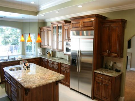 first steps to renovating a house first step kitchen remodeling kitchen remodeling article 01