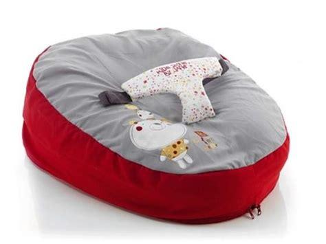 cuscino dreamgenii prezzo cuscino antisoffoco neonato e bambino bolzano posot class