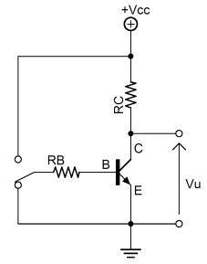 un transistor bjt si comporta da interruttore chiuso un transistor bjt si comporta da interruttore chiuso 28 images parte 2ter i bjt e i driver