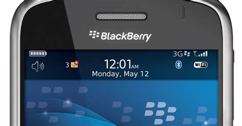 reset ulang blackberry onyx 1 extreme copaser tutorial install ulang blackberry bold 9000