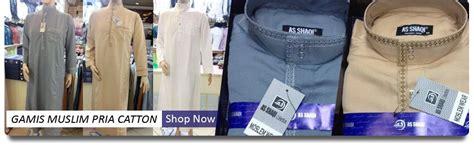Sale Now Special Baju Koko Premium I Murah Murah grosir sarung bhs koleksi samarinda distributor grosir