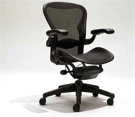 Used Chairs by Used Office Chair Benefits