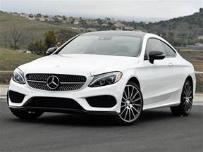 25 best ideas about mercedes c300 on