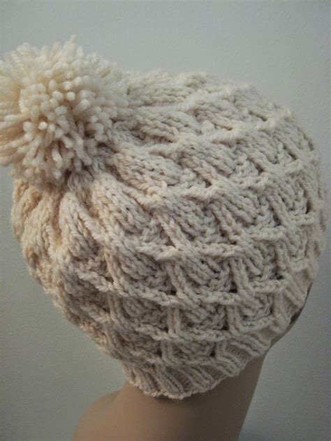 free hat knitting patterns free hat knitting patterns handylittleme