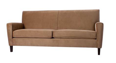 lawrence sofa circle furniture lawrence sofa sofas boston circle