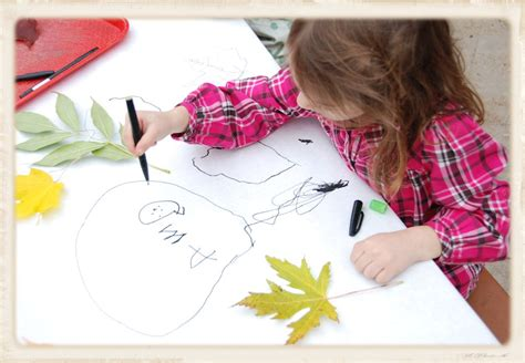 patterns in nature for preschool dodge nature preschool dodge nature center