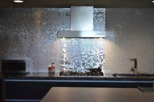 peel and stick glass mosaic tile backsplash bright kitchen ideas peel and stick wallpaper peel and