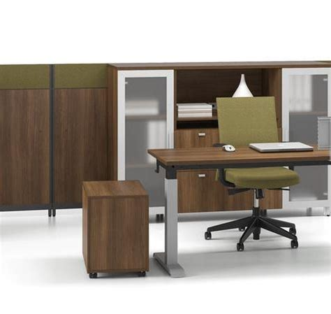 home office furniture desks in toronto mississauga