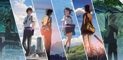 film seru wajib nonton 5 film anime karya makoto shinkai wajib nonton