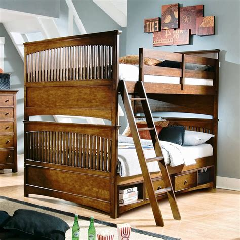 cheap bunk beds for teenagers bedroom designs cool bunk beds for gallery