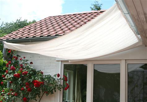 sonnenschutz für balkon regenschutz terrasse selber bauen erstklassige