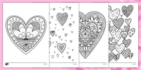 valentines day card template ks1 1000 images about s day on