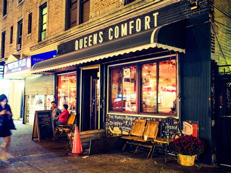 queens comfort fifth hammer brewing company will open its taproom in long