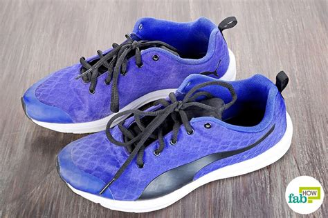 cleaning athletic shoes cleaning athletic shoes 28 images washing sneakers in