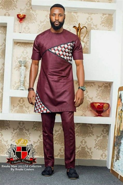 african senator wear checkout some of the finest nigerian mens traditional