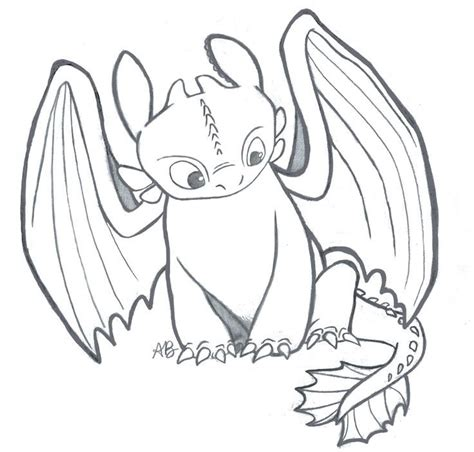coloring pages toothless dragon toothless dragon coloring pages google search johns