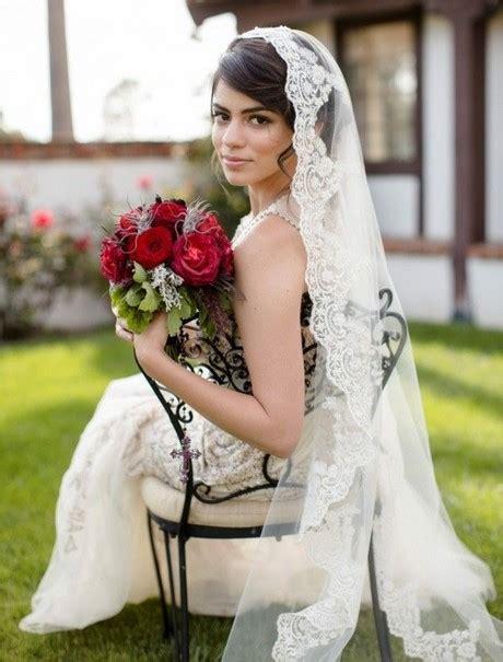 Dutt Hochzeitsfrisuren Brautfrisuren by Dutt Hochzeitsfrisuren Brautfrisuren